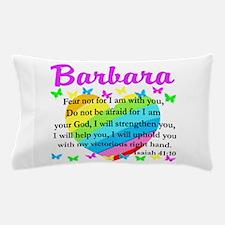 JOYOUS ISAIAH 41:10 Pillow Case