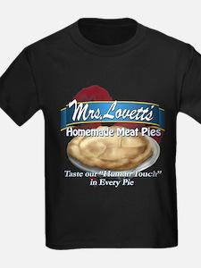 meat pie T