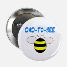 DAD-TO-BEE Button