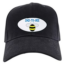 DAD-TO-BEE Baseball Hat