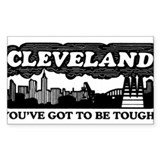 Cleveland 10 Pack