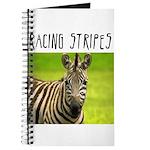 Racing Stripes Journal