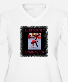 DEEP SOUTH GYMNAST T-Shirt