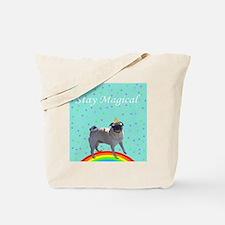 Cute Fairy tale Tote Bag