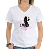 Ammo Tops