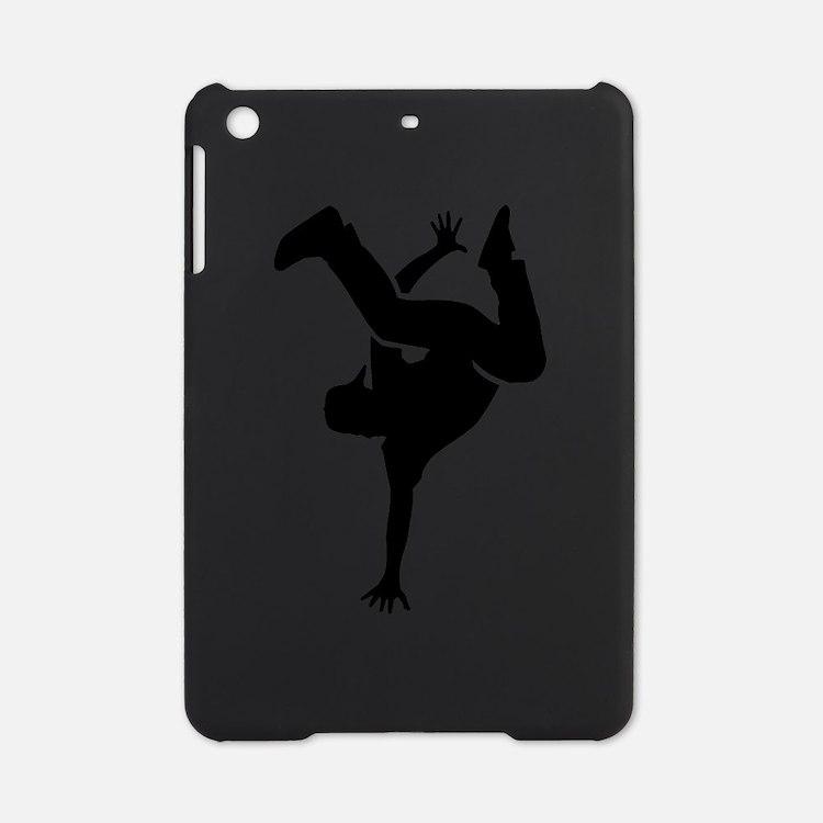 Breakdance iPad Mini Case