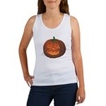 Halloween Women's Tank Top
