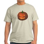 Halloween Light T-Shirt