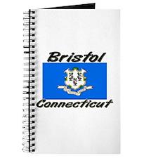 Bristol Connecticut Journal