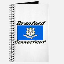 Branford Connecticut Journal