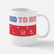 American Pride Mugs