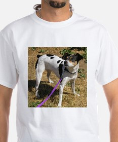 rat terrier full T-Shirt
