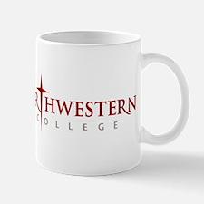 NW Logo Mugs