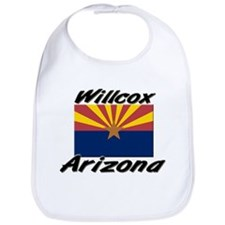 Willcox Arizona Bib