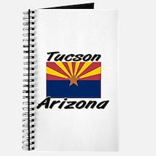Tucson Arizona Journal