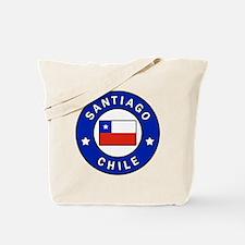 Cool Orgullo Tote Bag