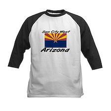 Sun City West Arizona Tee