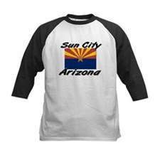 Sun City Arizona Tee