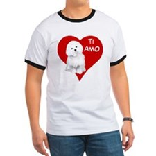 boloamo T-Shirt