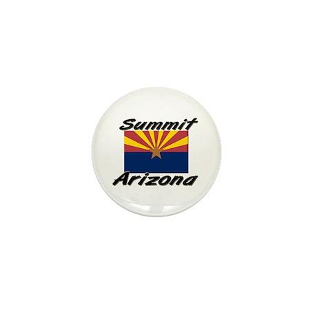 Summit Arizona Mini Button