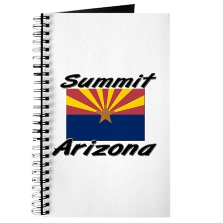 Summit Arizona Journal