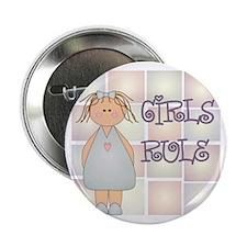 gIrLs RuLe Button