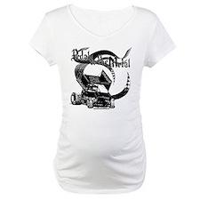 Pedal to the Metal - Sprint Shirt