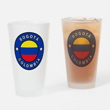 Unique Soledad Drinking Glass