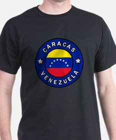 Cute Cristobal T-Shirt