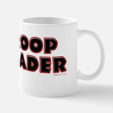 Troop Leader Mug