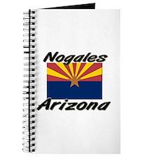Nogales Arizona Journal