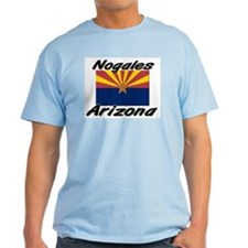 Nogales Arizona T-Shirt