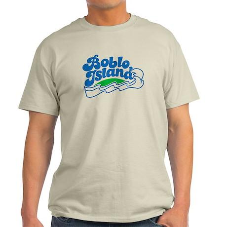 boblo Light T-Shirt