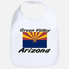 Green Valley Arizona Bib