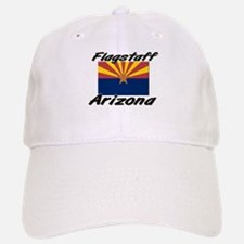 Flagstaff Arizona Baseball Baseball Cap