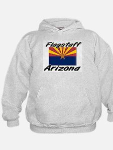 Flagstaff Arizona Hoodie