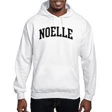 NOELLE (curve) Hoodie