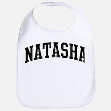 NATASHA (curve) Bib