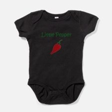 Cupsthermosreviewcomplete Baby Bodysuit
