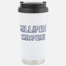 Cute Animal humor Travel Mug