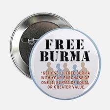 Free Burma Button
