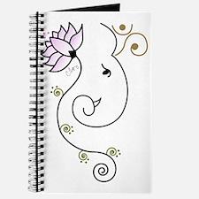 Ohm Ganesha Journal