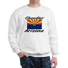 Chandler Arizona Sweatshirt