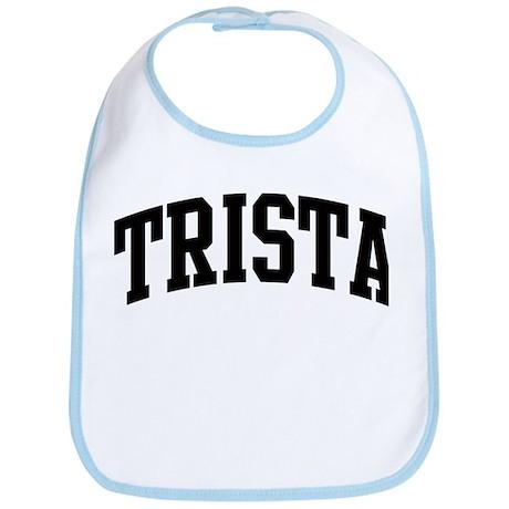 TRISTA (curve) Bib