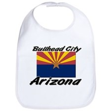Bullhead City Arizona Bib
