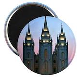 Salt lake lds temple 100 Pack