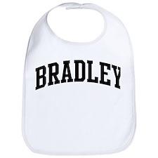 BRADLEY (curve) Bib
