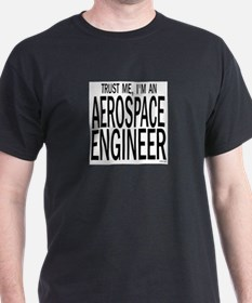 Aerospace engineer T-Shirt