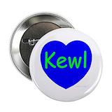 Kewl Buttons