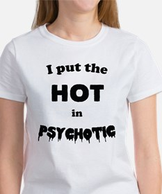 Psychotic T-Shirt